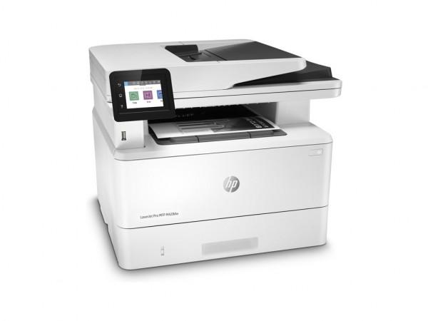 HP LaserJet Pro MFP M428dw Printer' ( 'W1A28A' )