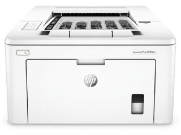 HP LaserJet Pro M203dn Printer, A4, LAN, duplex' ( 'G3Q46A' )