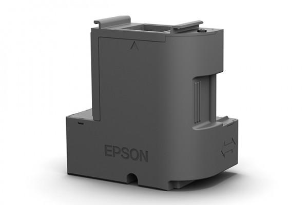 Patrona EPSON T04D100