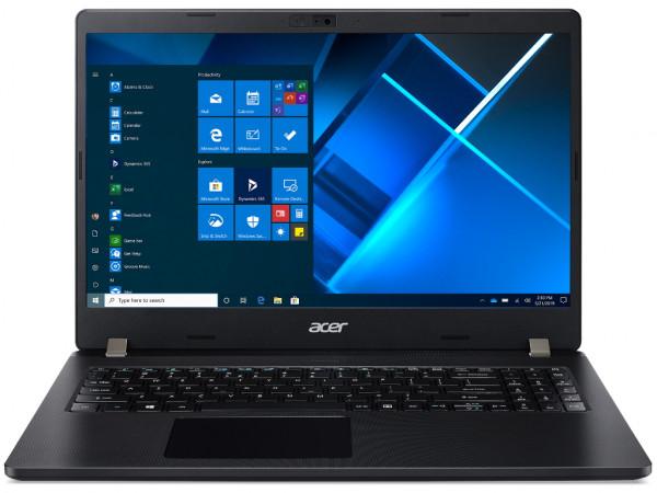 Laptop ACER TravelMate TM215-53 Win 10 Pro15.6''FHDi5-1135G78GB256GB SSDIris XeFPRbacklitcrna' ( 'NX.VPVEX.00F' )
