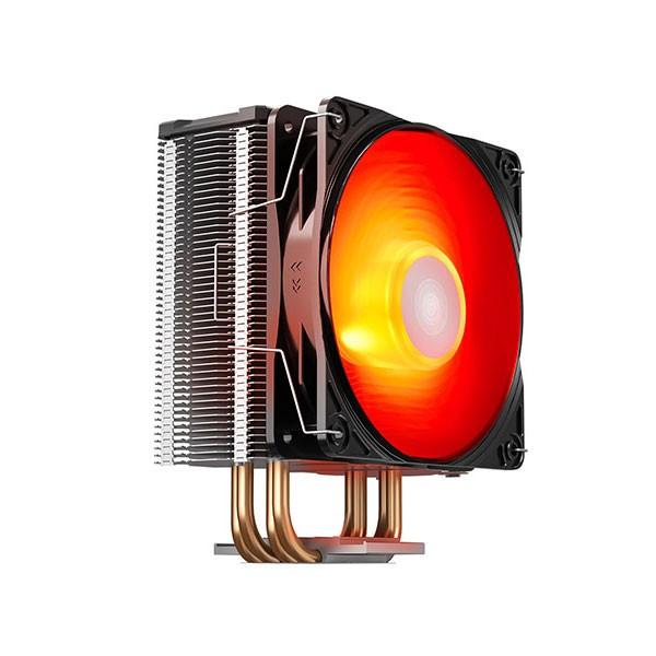 Kuler DeepCool Gammaxx GTE V2