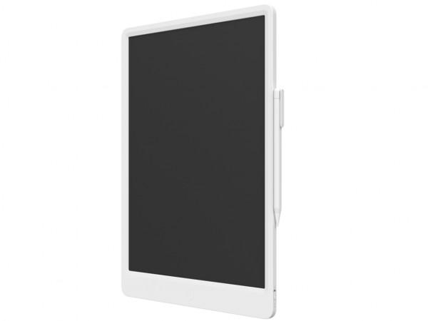 Tablet Xiaomi Mi LCD Writing Tablet 13.5''' ( 'BHR4245GL' )
