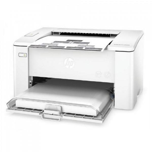 Štampač HP LaserJet Pro M102a, G3Q34A