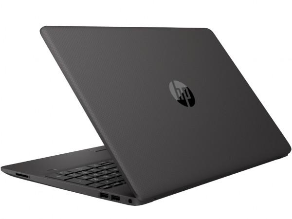 Laptop HP 240 G8 Win 10 Home14''FHD AGi3-1005G18GB256GBGLAN' ( '2X7H1EA' )