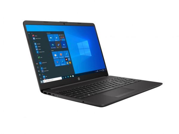 Laptop HP 255 G8 DOS15.6''FHD AG3020e8GB256GBGLAN' ( '27K64EA' )