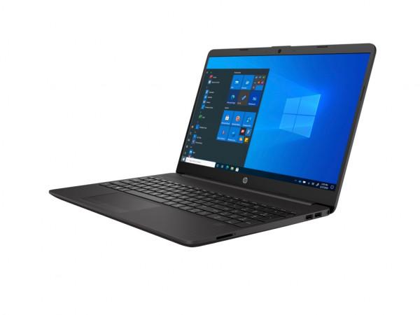 Laptop HP 250 G8 DOS15.6''HD AGCeleron N40204GB256GB SSDGLAN' ( '2X7T8EA' )