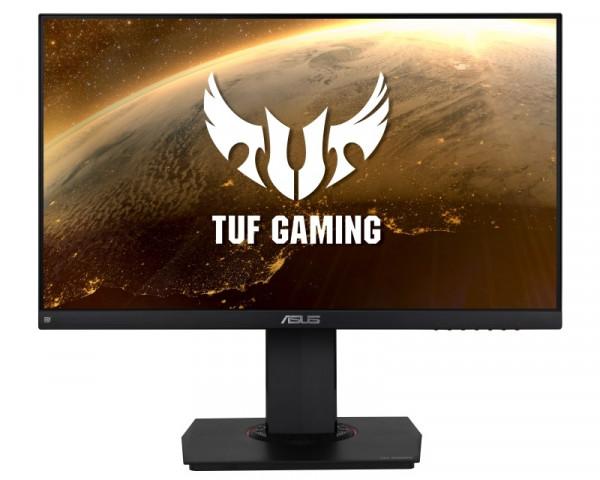 ASUS 23.8'' VG249Q TUF Gaming monitor