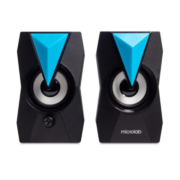 Zvučnik Microlab B22