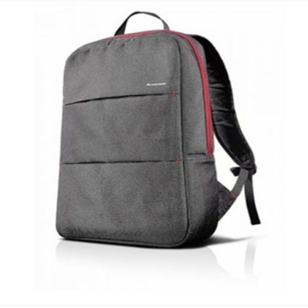 Ranac Lenovo Simple Backpack 15.6'' 888-016261