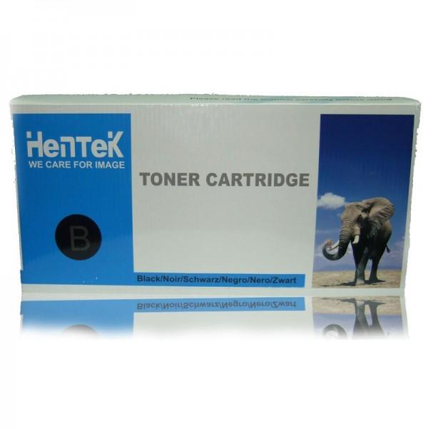 Toner Hentek HP Q1338A