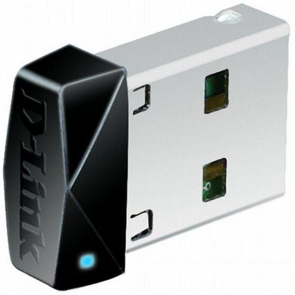WLAN USB D-LINK DWA-121
