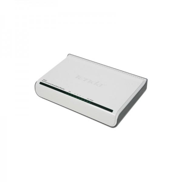 Router Tenda R502