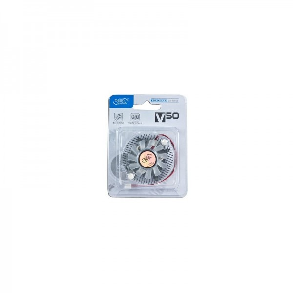 Kuler VGA DeepCool V50