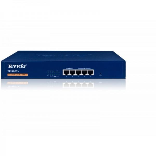 Router Tenda TEI480+