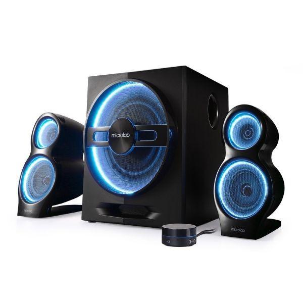Zvučnik Microlab T10 Bluetooth 2.1