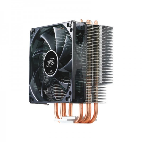 Kuler DeepCool GammaXX 400 uni
