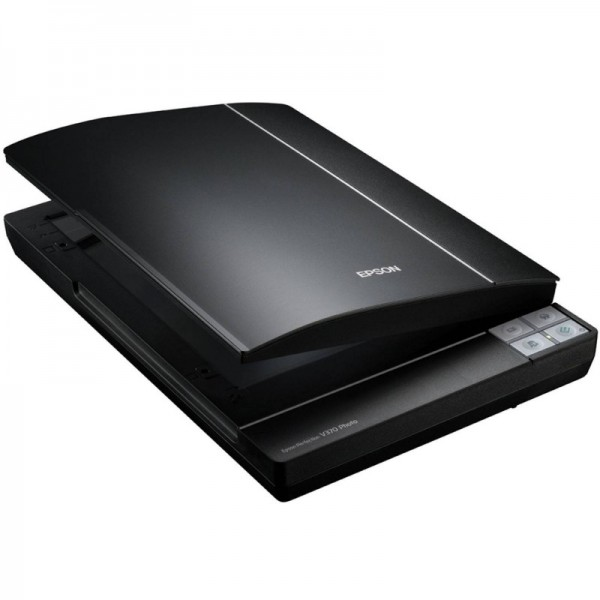 Skener EPSON Perfection V370