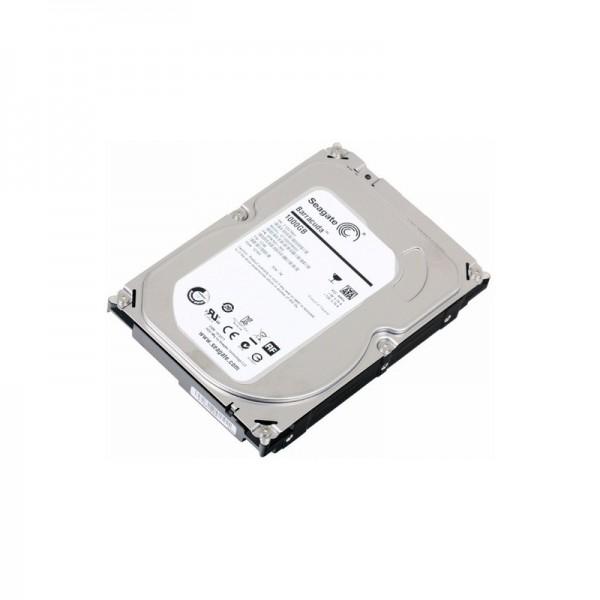 HDD Seagate 1TB 64MB SATA3