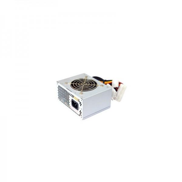 Napajanje IG-MAX 450W Micro ATX