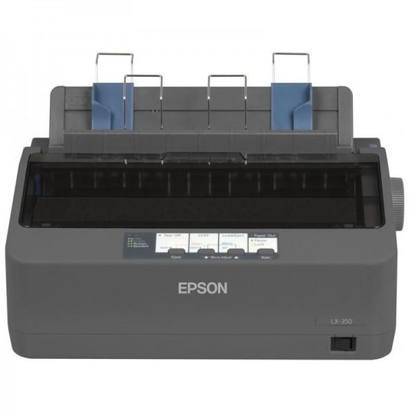 MAT Epson LX-350