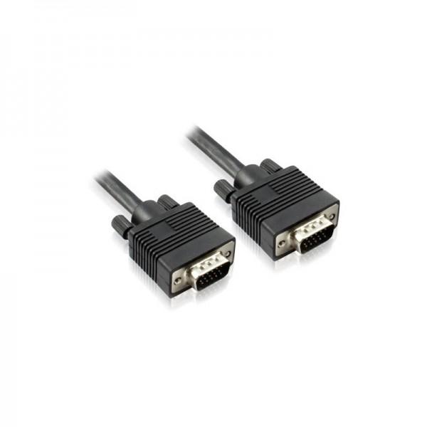 Kabl VGA GC 15P M/M 5m