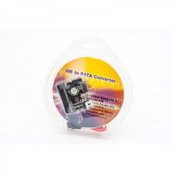 Adapter SATA-IDE GC bi-direct