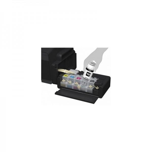 InkJet EPSON L1300 A3+ITS/CISS