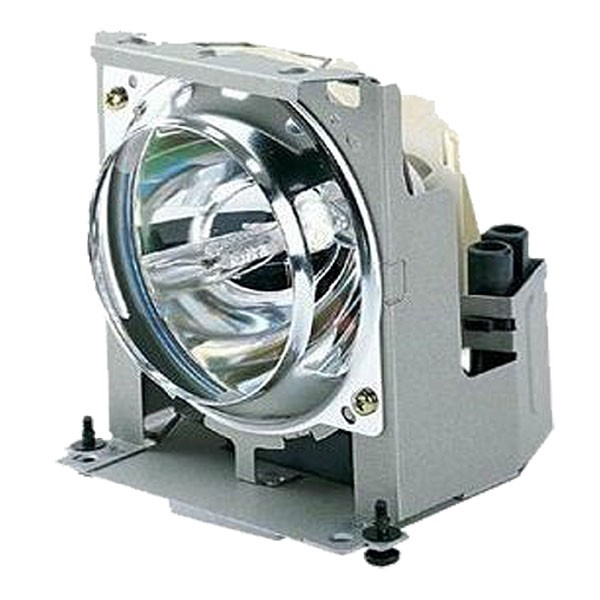 Lampa Viewsonic projektor