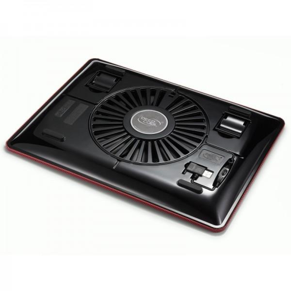 Kuler Notebook DeepCool N1 Org