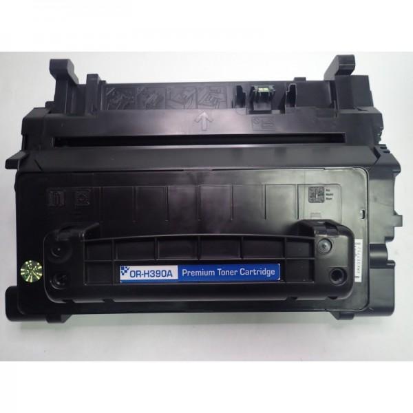 Toner ORINK HP CE390A