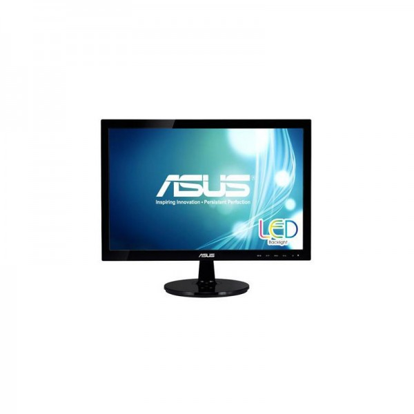 Monitor Asus VS197DE 18.5'' LED