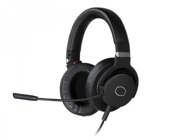 COOLER MASTER MH-752 slušalice sa mikrofonom (MH-752)