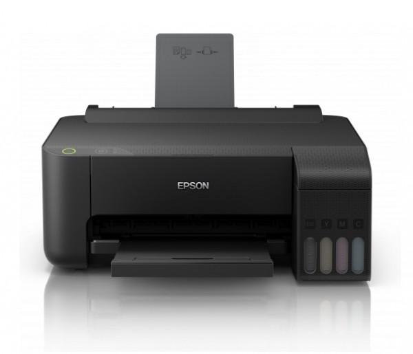 InkJet EPSON L1110 EcoTank ITS