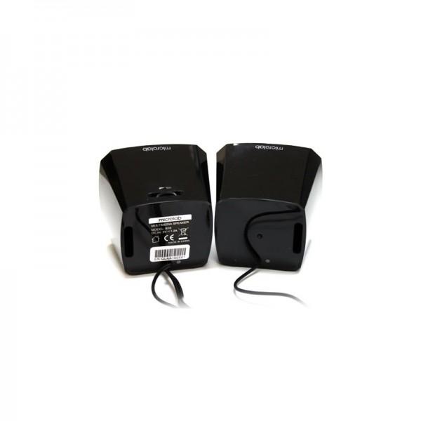 Zvučnik Microlab B16 2.0