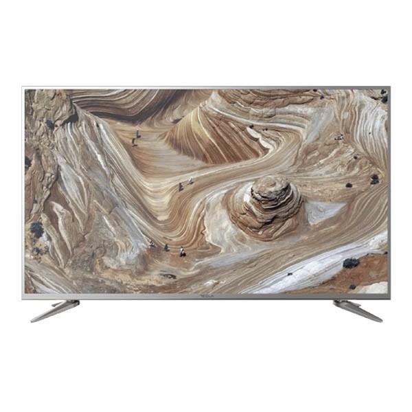 Televizor Tesla 49T609SUS