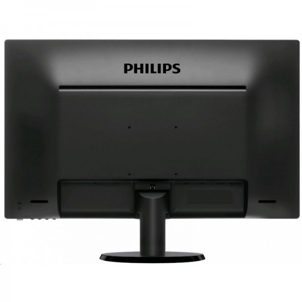 Monitor Philips 193V5LSB2/10
