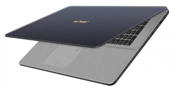 ASUS VivoBook Pro N705, N705UD-GC101