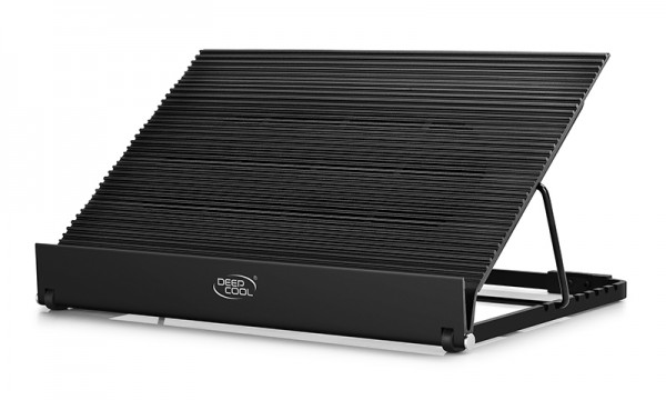 Kuler Notebook DeepCool N9 EX Black