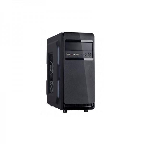 Kućište IG-MAX 3002 black