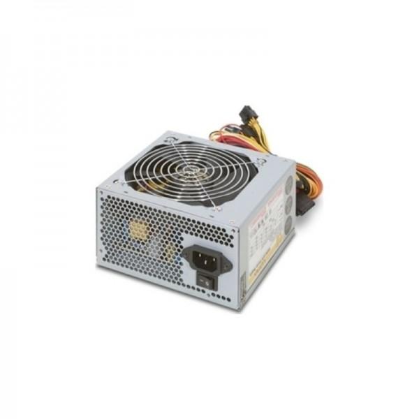 Napajanje IG-MAX 500C 12cm fan
