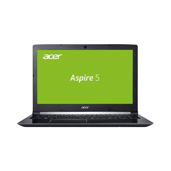 Outlet laptop Acer A515-51G-540E NX.GP5EX.031