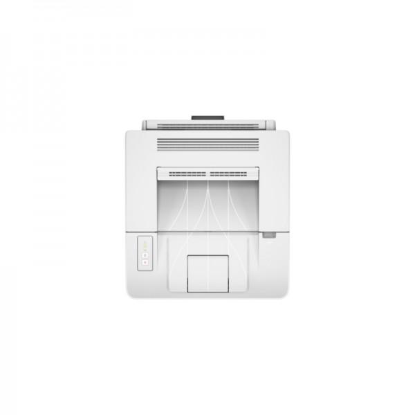 LaserJet HP M203DN