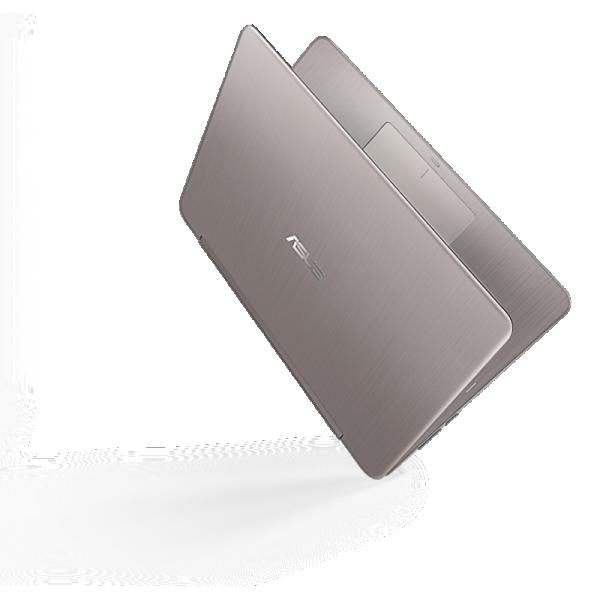 Laptop Asus TP200SA-FV0112T