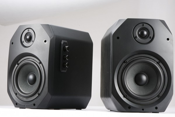 Zvučnik Microlab X1 2.0