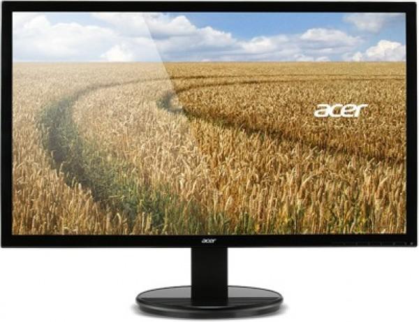 Monitor Acer K202HQLAB