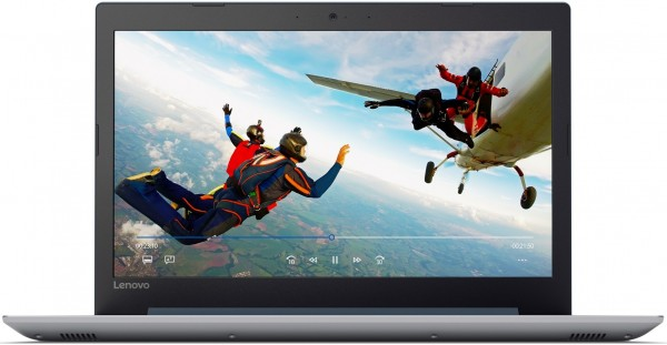 NB Lenovo IP 320-15 Windows 10 Pro Blue i3