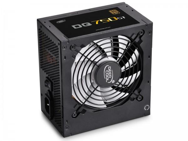 Napajanje DeepCool DQ750ST