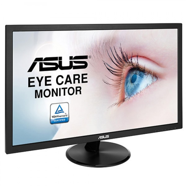 Monitor Asus VP228DE 21.5''