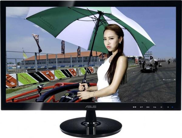 Monitor Asus VS247HR 23.6''