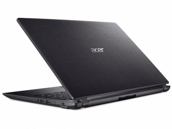 Laptop Acer A315-53 NX.H9KEX.002